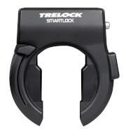 Elektroniczne zapięcie do roweru SL 460 Trelock