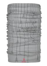 Chusta wielofunkcyjna Zajo unitube Glacier Gray Darts