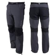 Regulowane spodnie trekkingowe Globtroter Viking