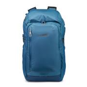 Plecak antykradzieżowy Venturesafe X30 Pacsafe 30L niebieski