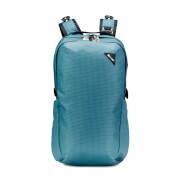Plecak antykradzieżowy Vibe 25L Pacsafe niebieski