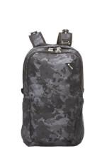 Plecak antykradzieżowy Vibe 25L Pacsafe camo