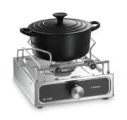 Jednopalnikowa kuchenka gazowa EK 1600 Dometic
