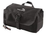 Kosmetyczka podróżna Wash Bag M Easy Camp