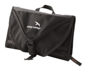 Kosmetyczka podróżna Wash Bag S Easy Camp