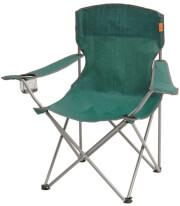 Kempingowe krzesło składane Boca Easy Camp