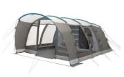 Rodzinny namiot turystyczny 6 osobowy Palmdale 600 Easy Camp