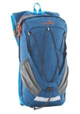 Turystyczny plecak Companion 10 L niebieski Easy Camp
