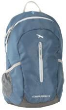 Turystyczny plecak Companion 15 L niebieski Easy Camp