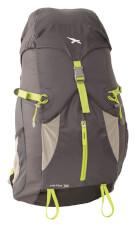 Plecak turystyczny AirGo 30 Easy Camp