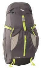 Trekkingowy plecak AirGo 40 szary Easy Camp
