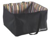 Kempingowy kosz piknikowy Store Basket L Outwell