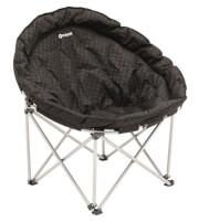 Turystyczne krzesło Casilda XL Outwell