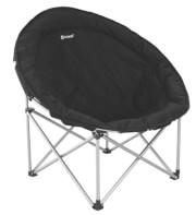 Składane krzesło turystyczne Comfort Chair XL Classic Outwell