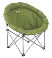 Składane krzesło turystyczne Comfort Chair Classic Outwell