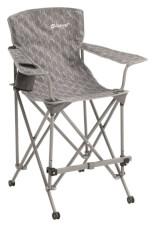 Składane krzesło turystyczne dla dzieci Pine Hills Junior Outwell