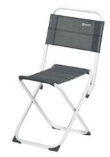 Składane krzesło turystyczne Northwest Outwell