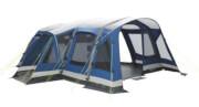 Turystyczny namiot rodzinny Hornet 6SA Smart Air Outwell