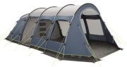 Turystyczny namiot rodzinny Phoenix 4 Privilege Collection Outwell