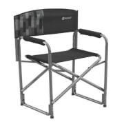 Podróżne krzesło składane Tuscan Hills Outwell