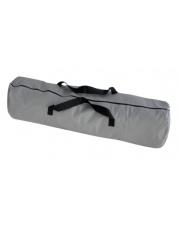 Kempingowe torba na przedsionek Tent Bag M Basic EuroTrail