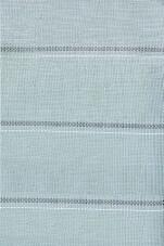 Kempingowa wykładzina podłogowa Briolite 450 x 250 cm szara Brunner