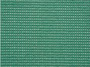 Kempingowa wykładzina podłogowa Yurop 500 x 250 cm zielona Brunner