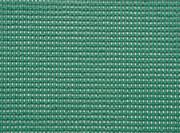 Kempingowa wykładzina podłogowa Yurop 700 x 300 cm zielona Brunner