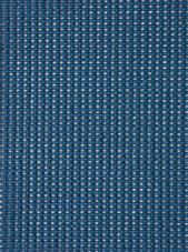 Kempingowa wykładzina podłogowa Yurop Soft 250 x 350 cm niebieska Brunner