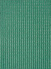 Kempingowa wykładzina podłogowa Yurop Soft 250 x 350 cm zielona Brunner