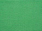Kempingowa wykładzina podłogowa Yurop Soft 300 x 300 cm zielona Brunner