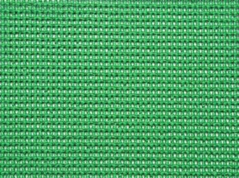 Kempingowa wykładzina podłogowa Yurop Soft 500 x 300 cm zielona Brunner