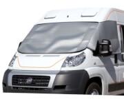 Zestaw mat termicznych Cli-Mats XT Ford Transit 2014 Brunner