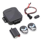 Modułowy alarm samochodowy Magic Safe MS 600 Waeco Dometic