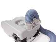 Elastyczny wąż do zbiorników wody Kit Sanitary Flex Fiamma