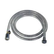 Wąż do prysznica Sanflex 150 cm 1/2