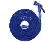 Wąż do wody - Flex 7,5 do 22,5 m Camp4