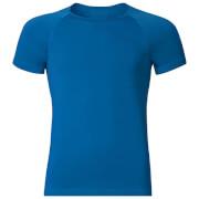 Koszulka letnia Evolution X - Light Odlo modra