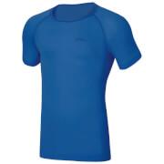 Koszulka letnia Evolution X - Light Odlo niebieska