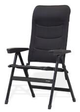 Krzesło kempingowe Advancer Small AG DL Westfield