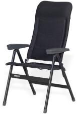 Krzesło kempingowe Advancer XL AG DL Westfield