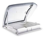 Okno dachowe Heki Style 43-59 bez wymuszonej cyrkulacji Dometic