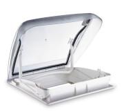 Okno dachowe Mini Heki Style 40x40cm S 25-41 Dometic