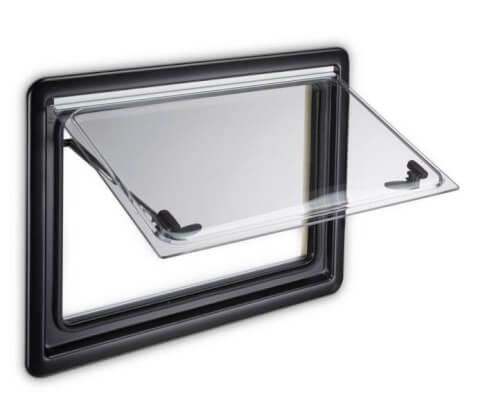 Okno uchylne Seitz S4 700x300 mm Dometic