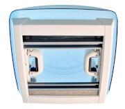 Okno dachowe Vision Vent S Pro 28x28cm MPK