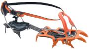 Raki półautomatyczne Alpinist Pro CAMP Cassin