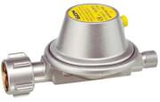 Reduktor gazowy propan butan z manometrem GOK
