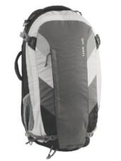 Plecak turystyczny wyprawowy Limit 80 l Easy Camp