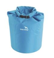 Worek wodoszczelny Dry-Pack L renomowanej marki Easy Camp