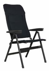 Krzesło turystyczne Advancer Compact Night Blue Westfield